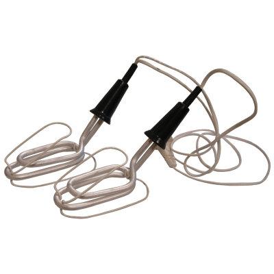 ЭОО 21/220 Сушилка для обуви металлическая электрическая, Великие Луки