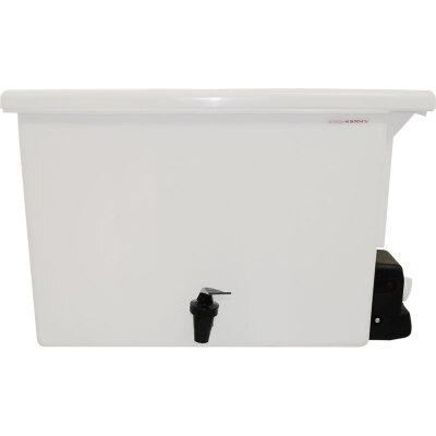 ЭВБО-15/1,25 Водонагреватель для воды 15 литров Standard PH