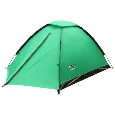 ECOS Соболь 3 Палатка туристическая 270х180х130 см