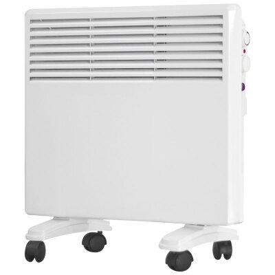 Конвектор напольный электрический 1 кВт ENGY EN-1000 с терморегулятором