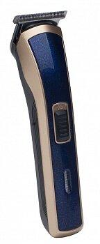 Триммер для стрижки волос аккумуляторный с 1 насадкой MAXTRONIC MAX-HC4856