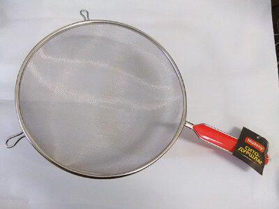 Сито кухонное Mallony SDP-24,5 с ручкой 24,5 см