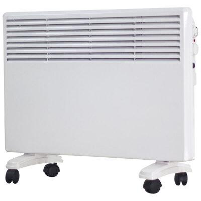 Конвектор напольный электрический 1.5 кВт Engy EN-1500 с терморегулятором