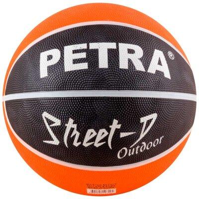 Мяч баскетбольный тренировочный BB-042 7 размер