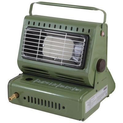ECOS GH041 Инфракрасный газовый обогреватель для палатки 2 в 1