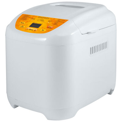 Хлебопечка бытовая до 1 кг ENERGY EN-277 мощность 700 Вт 14 программ