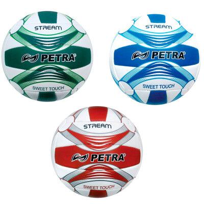 Мяч волейбольный VB-1189 PETRA размер 5