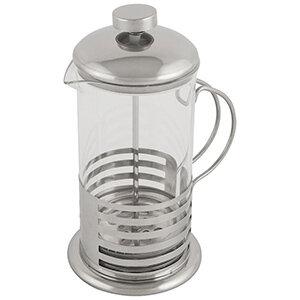 Кофе-пресс чайник заварочный PRIMO 600 мл