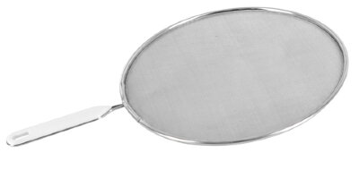 Крышка защита от брызг Regent 93-PRO-36-24 диаметр 24 см