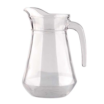 Графин 1.3 литра Nettare Mallony