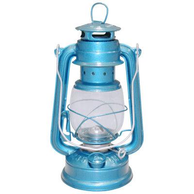 PARK 235 Лампа керосиновая 24.5 см для освещения резервуар 0.2 литра