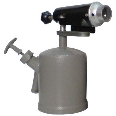 PARK QD20-1 Паяльная лампа на бензине 2.0 литра