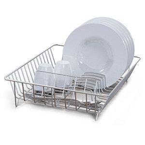 Сушилка для посуды L'ordine SDR-1 Mallony 43х34х7.5 см