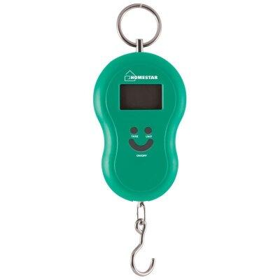 Безмен электронный цифровой HOMESTAR HS-3003 до 50 кг
