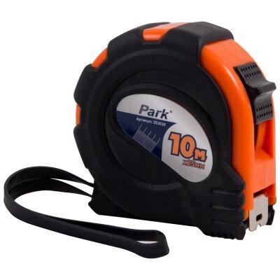 Рулетка Park 10x25мм TM30-10025