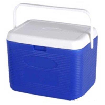 Термобокс для продуктов на 20 литров KY104 ECOS 44x33x32 см