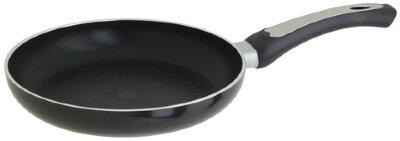 Сковорода 28х4.6 см Regent 93-AL-AR-1-28 армированное индукционное дно