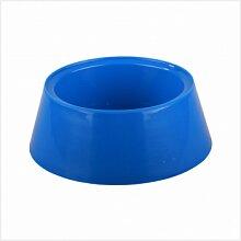 Миска пластиковая 1.2 л для животных М3117 Альтернатива