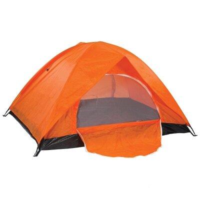 Палатка туристическая двухслойная Pico 210х150х120 см на 2-3 человек