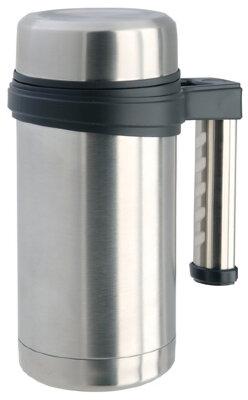 Кружка термос 0.5 л Regent 93-TE-GO-3-500.3 стальная