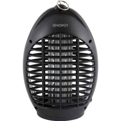 Уничтожитель насекомых на ультрафиолетовых лампах ENERGY SWT-444E 1 Вт до 30 м2