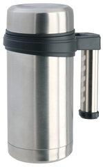 Кружка термос 0.5 л Regent 93-TE-GO-3-500.1 с ручкой