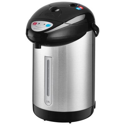 Energy TP-603 Чайник термос электрический 3.8 л для дома 750 Вт
