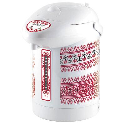 Чайник электрический термопот 3 л Energy TP-616 для дома
