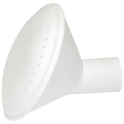 Рассеиватель к лейке 9-10-12 л пластиковый