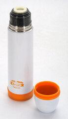 Термос с чашкой 0.5 л Regent 94-4609