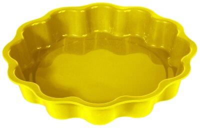 Форма силиконовая для выпечки «Солнышко» Regent 93-SI-FO-33 , 27x4.5 см