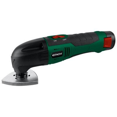 ENGY MT-A Многофункциональный инструмент (реноватор) для дома