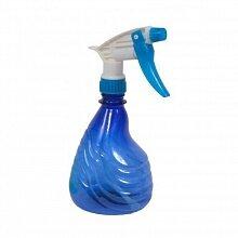 Распылитель жидкости 500 л Грация М439 Альтернатива