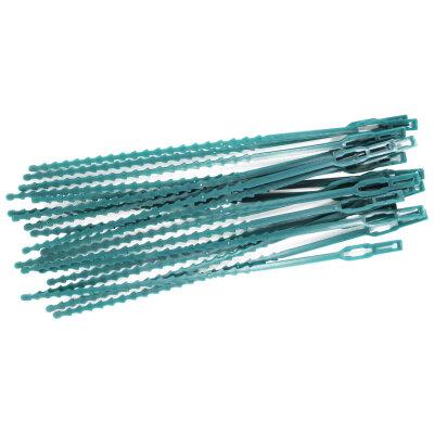 Подвязки для растений PARK HG6171, 22 см (20 шт/упак)