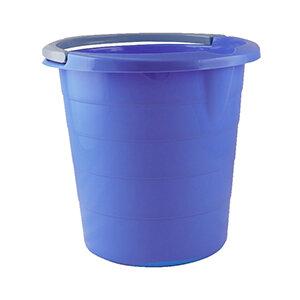 Ведро 10 л с носиком пластик без крышки 07100 Находка