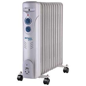 Радиатор масляный 11 секций ENGY EN-2311 Fusion 2500 Вт