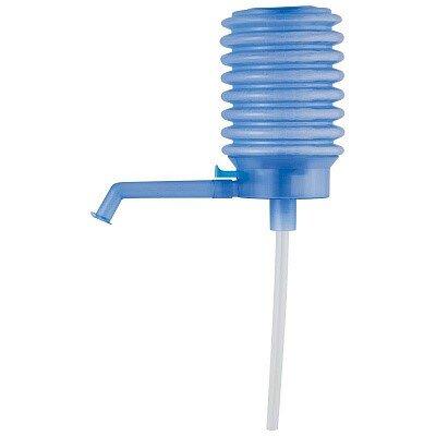 Помпа ENERGY EN-006 механическая для воды