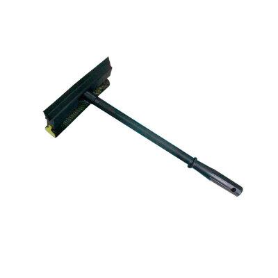 Стекломой разборный WS-08 ЭКО размер щетки 20 см, длина 41 см