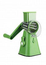 Механическая шинковка для овощей KL-01113 KELLI