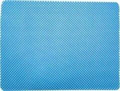 Противоскользящий коврик для кухонных ящиков Regent 93-AC-MT-40.131x40 см