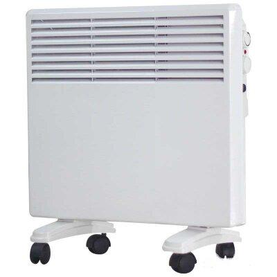 Конвектор напольный электрический 1000 Вт Engy EN-1000W цвет белый