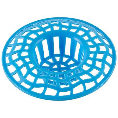 Сетка в раковину на кухню пластиковая 6 см