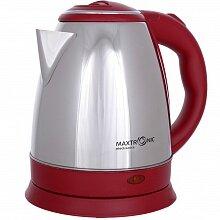 Чайник из нержавеющей стали 1.5 л MAXTRONIC MAX-300