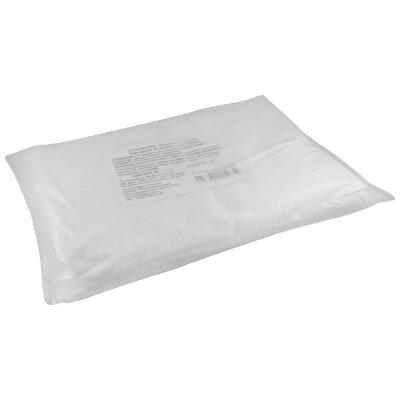 Нетканый материал укрывной Спанбонд белый №30 3.2х10 метров