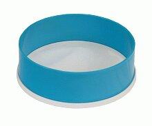 Сито для муки М071 Альтернатива диаметр 22 см пластик