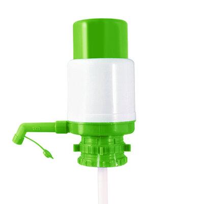 Ручная помпа для бутыли 19 литров ENERGY EN-005
