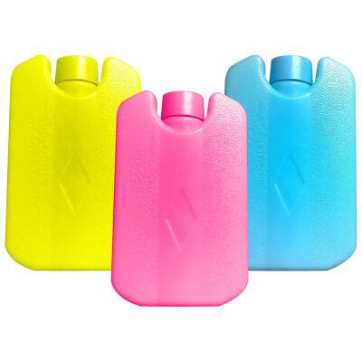 ECOS IP-150 Элемент холода 150 мл - охлаждающий контейнер для сумок холодильников