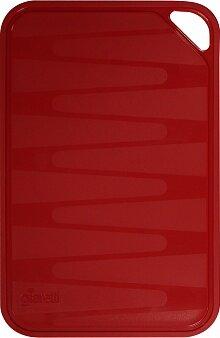 Доска разделочная Bono малая 25х16 см арт. GR1497 Plastic Republic