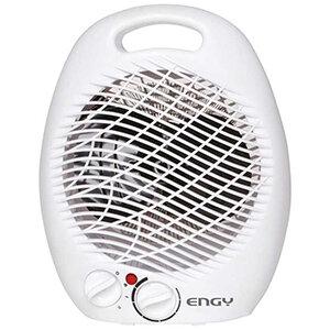 Тепловентилятор вертикальный 2000 Вт Engy EN-519 2 режима