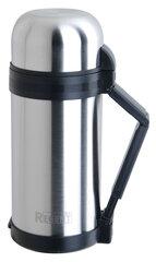 Термос 1.5 л Regent 93-TE-U-1-1500 из нержавеющей стали